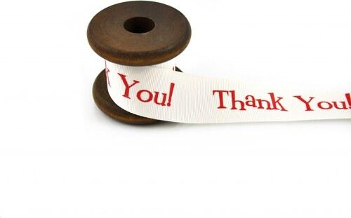 Stuha Thank you
