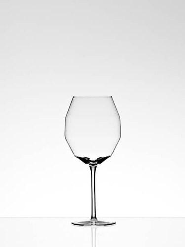 LLEV design - DECCI - 2ks sklenice na bílé víno