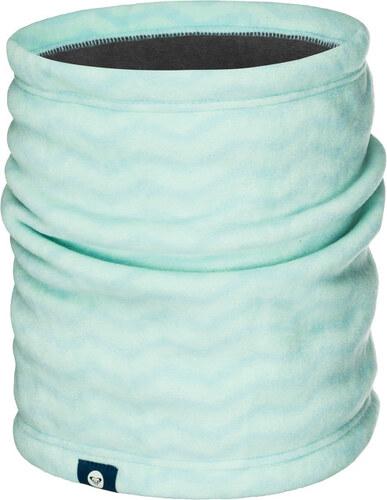 Roxy Zimní nákrčník Biotherm Cascade Collar Zig Zag Stripe Bay  ERJAA03054-GBN4 74a7e143bd