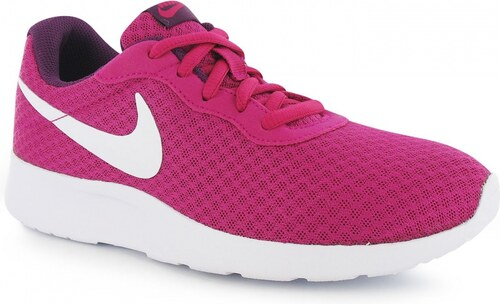 Nike Tanjun Ladies Trainers 9f9edab965