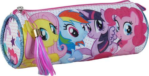 Disney Brand Dívčí školní penál My Little Pony - barevný - Glami.cz 20259162cf