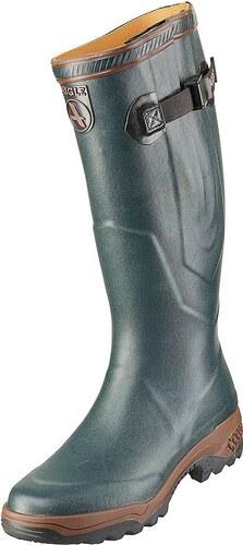Stiefel »Parcours Vario 2 brun«