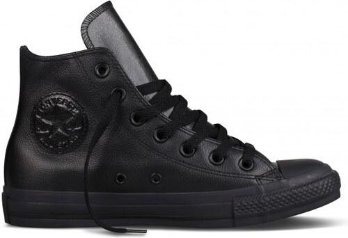 b9ce7285a13 Converse Chuck Taylor All Star black monochrome - Glami.cz