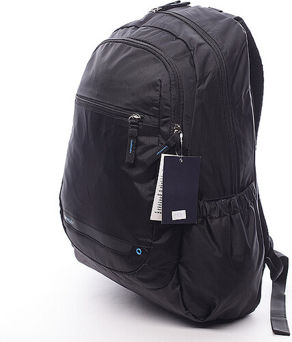 Pánsky batoh čierny - Diviley Paul čierna - Glami.sk a386ccdbde