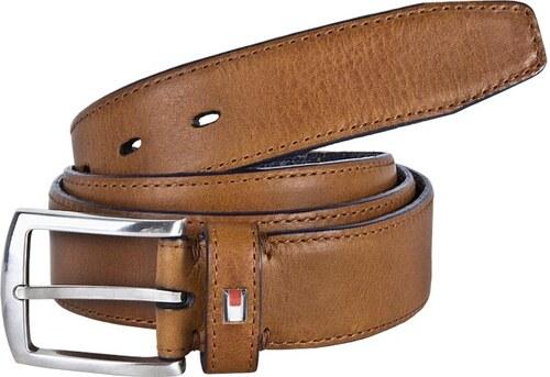 Pánský pásek TOMMY HILFIGER - Martin Belt BM56917761 257 110 - Glami.cz ded15e8ec6