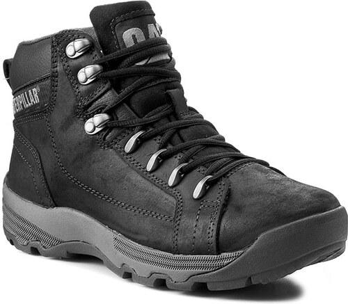 Trekingová obuv CATERPILLAR - Supersede P719133 Čierna - Glami.sk 2a16adf1e7