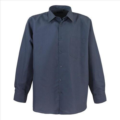 9f4073b2d5a LAVECCHIA košile pánská HLA15-B1 nadměrná velikost - Glami.cz