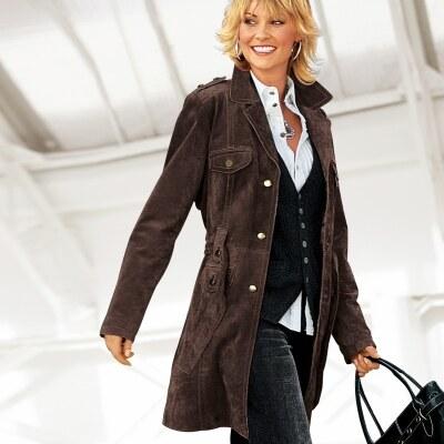 Blancheporte veste femme