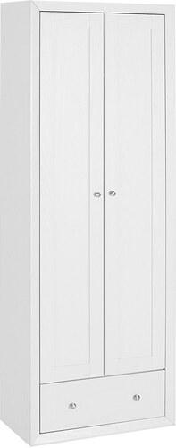 Garderobenschrank »Jalm«