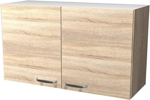Küchenhängeschrank »Florenz«, Breite 100 cm