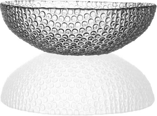 Rony Plesl - Bubbles® mísa 270 mm