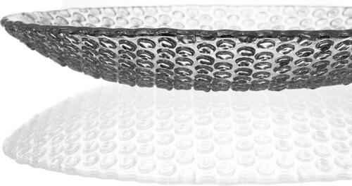 Rony Plesl - Bubbles® talíř 340