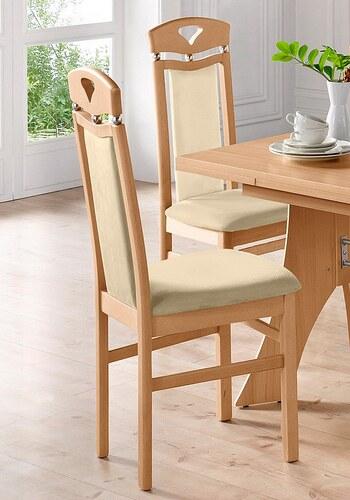 Stühle (2 Stück)