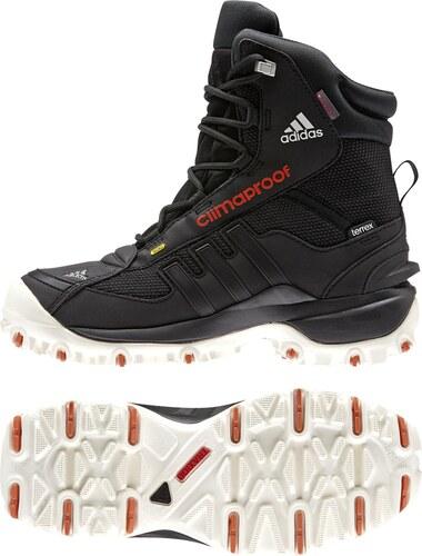 Dětská obuv adidas Terrex Conrax Youth Cw Cp - Glami.cz 41dbfcc6f31