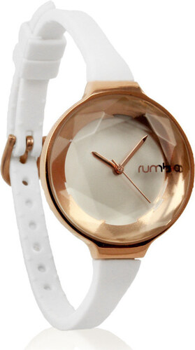 Dámske hodinky Rumbatime Orchard Gem Mini Crystal - Glami.sk 1a92438a2cf