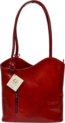 Clarise Rossa