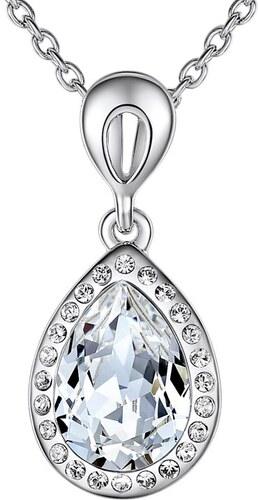 0dfa3107b42e Lilly   Chloe Dámsky náhrdelník - Glami.sk