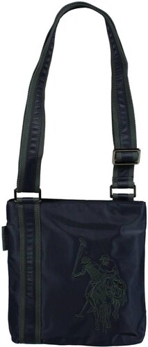 U.S. Polo Assn Navy US15W002-5LNA