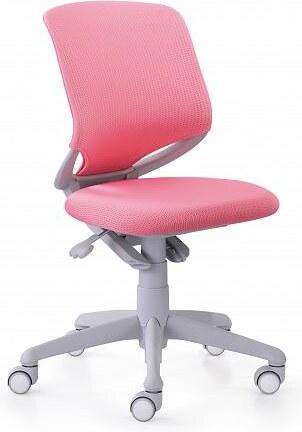 Dětská židle Smarty