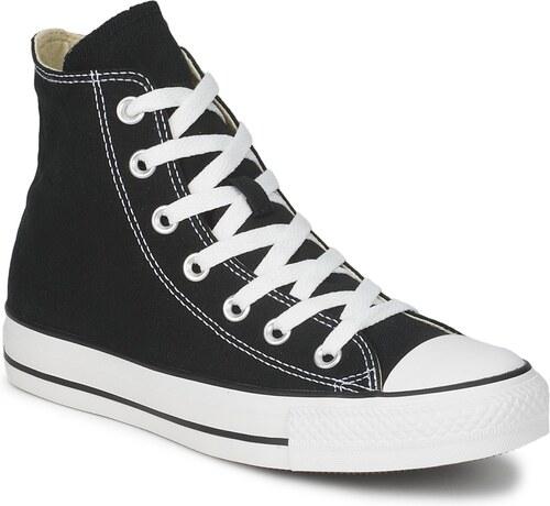 Converse Tenisky CHUCK TAYLOR ALL STAR CORE HI Converse - Glami.cz c4a83e24b41