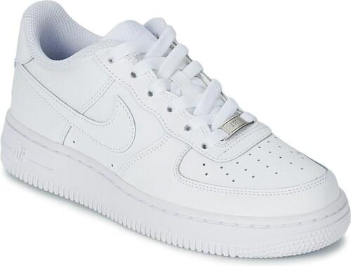 Nike Tenisky Dětské AIR FORCE 1 Nike - Glami.cz f49b545f839