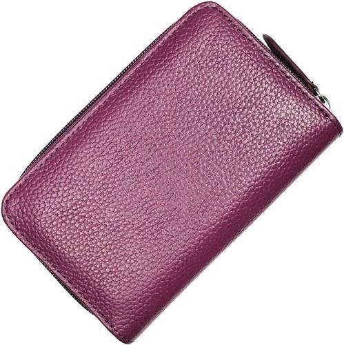 WB009 Purple
