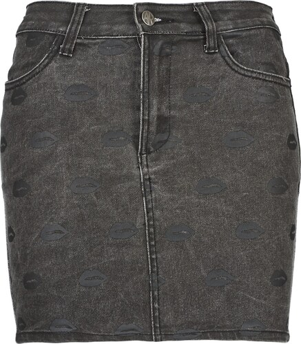 a10e342970d American Retro Krátké sukně HELENE American Retro - Glami.cz