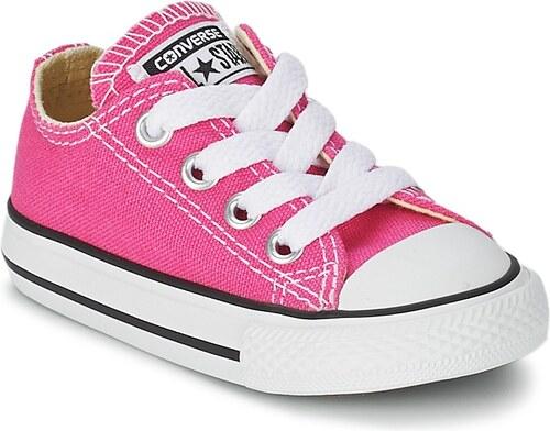 Converse Dětské