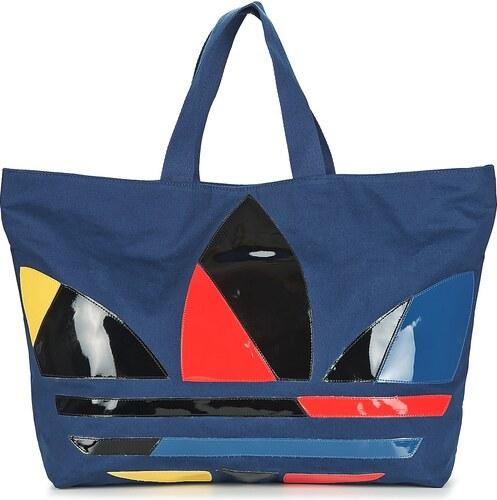 adidas Tašky přes rameno BEACHSHOPPER PARIS adidas - Glami.cz 0f56c0837b8
