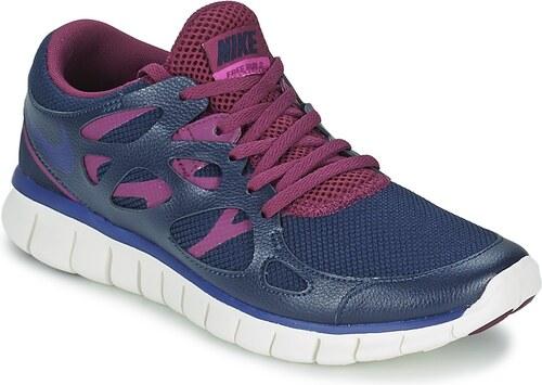 Nike FREE RUN 2 EXT - Glami.hu 05a6fd2722