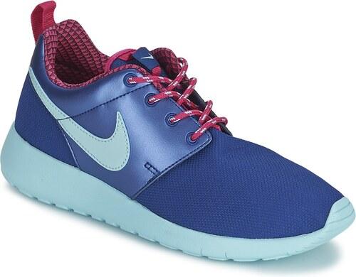 Nike Tenisky Dětské ROSHE RUN JUNIOR Nike - Glami.cz 919f8e3a29