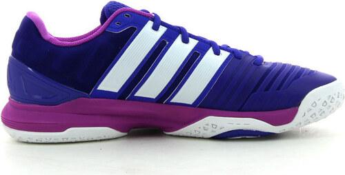 a5414bb12706 adidas Sálová obuv Adipower Stabil 11 adidas - Glami.cz