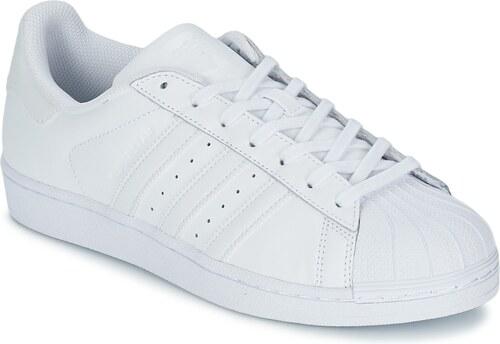 adidas Nízke tenisky SUPERSTAR FOUNDATION adidas - Glami.sk e00fc7280d5