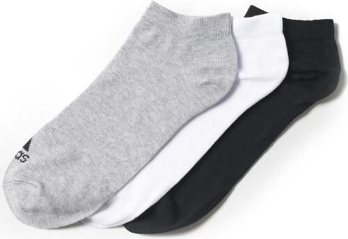 adidas Ponožky Chaussettes Adidas 3pp adidas - Glami.cz 2a5862a1fe