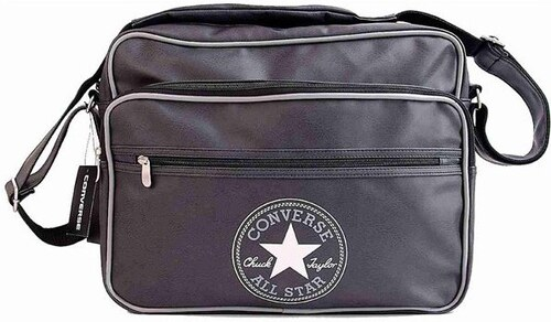 Converse Tašky přes rameno taška přes rameno - Retro Reporter (62) Converse 82cd8e89f9