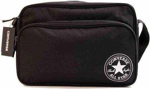 Converse Tašky přes rameno taška přes rameno - Classic Uni Rep. 2 (2 ... 925035c46e