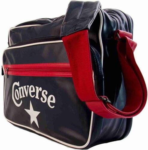 Converse Tašky přes rameno taška přes rameno - Reporter 18 (18) Converse ed95e471b6