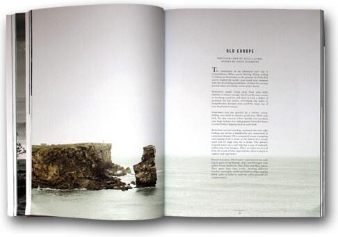 Paper Sea Quarterly #6