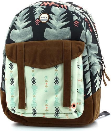384ec86ec92 Roxy Batohy Melrose backpack Roxy - Glami.cz