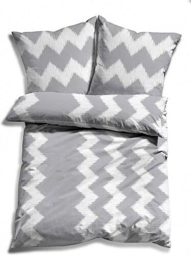 bpc living povle en cikcak bonprix. Black Bedroom Furniture Sets. Home Design Ideas