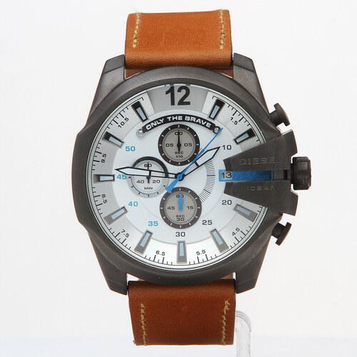 Pánské hodinky Diesel DZ4280 - bazar - Glami.cz f70f78108c