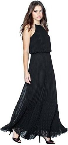 7ca2afee8b3 Guess Šaty Dallas Maxi Dress - Glami.cz