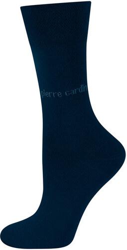 Pánské tmavě modré ponožky Pierre Cardin Socks - Glami.cz b933eadbee