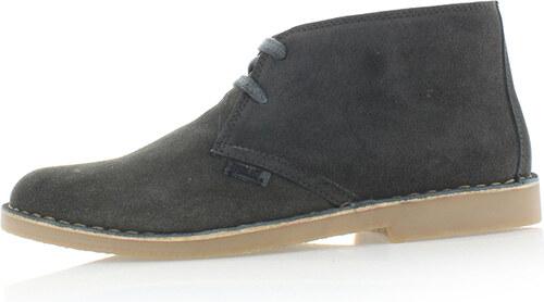 Szürke férfi cipő Everlast EV1021 - Glami.hu 087764f58f
