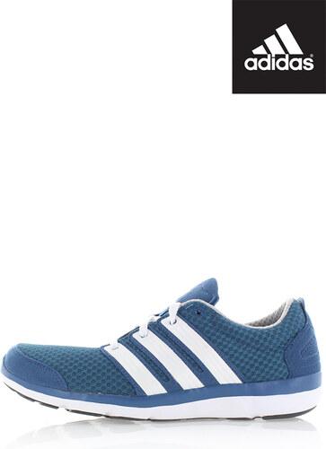 -15% adidas PERFORMANCE Pánske modré tenisky ADIDAS Element Soul 2 m f9676836687