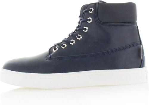 Sötétkék férfi cipő Everlast EV1007 - Glami.hu 0af09ed9d2
