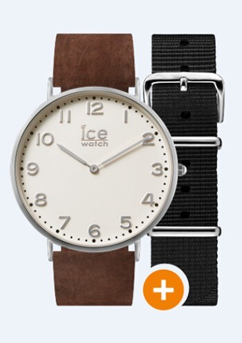 Ice-Watch - Óra - Glami.hu 0408f21c3a