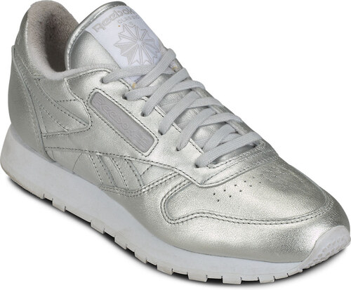 Roland - Reebok Reebok Sneaker - FACE Stockholm Classic Leather Spirit