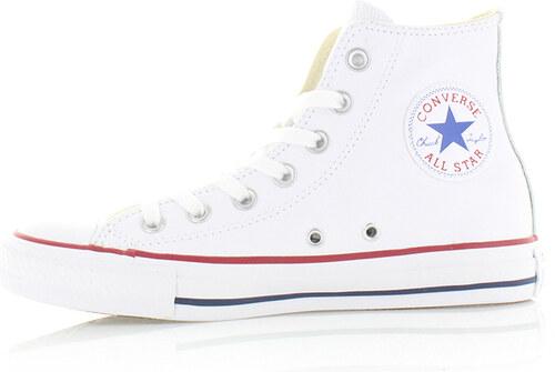 Converse Fehér női magas tornacipő Chuck Taylor Hi - Glami.hu f439865917