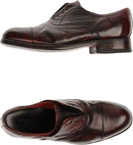 Ballerines Preventi - Chaussures 6cUFN
